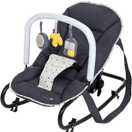 Safety 1st Koala Transat Bebe Inclinable