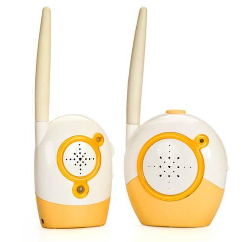 babyphone audio comparatif - philips avent dect audio - meilleur babyphone audio - motorola ecoute bébé audio mbp 140