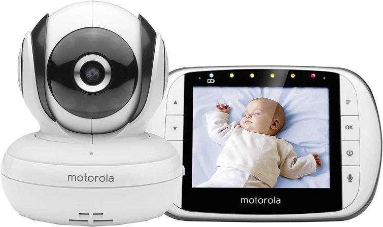 babyphone motorola - babyphone video motorola - camera bebe motorola - babyphone camera motorola - visiophone motorola