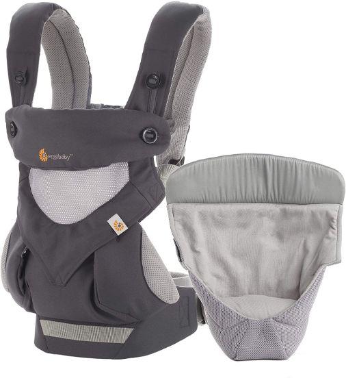 porte bébé ergobaby omni 360 - ergobaby porte bébé - porte bébé ergobaby original